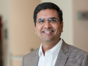 Rajesh Ganesan, Director of Product Management, ManageEngine