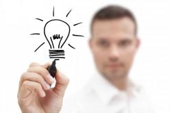 Lezione di Startup con il CEO di SpinVector Giovanni Caturano