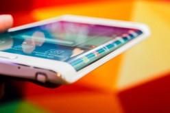 Samsung Galaxy S6 avrà uno schermo curvo?