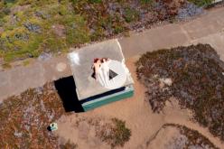 Sesso e droni, Drone Boning è il primo porno girato dal cielo