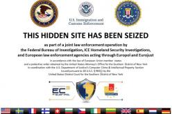 Fbi chiude Silk Road e altri siti del Deep Web