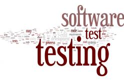 Quence apre una nuova prospettiva al software testing orientandolo alla generazione di valore
