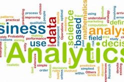 TIBCO lancia la nuova offerta Spotfire Analytics su AWS Marketplace