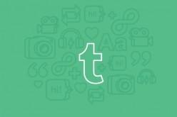 Tumblr è il social network che cresce di più
