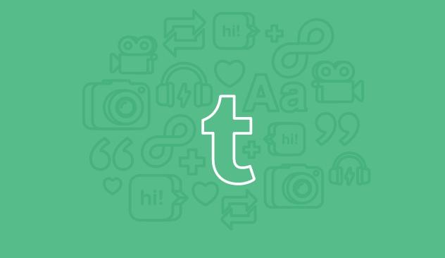 Tumblr rimuoverà la pornografia dal 17 dicembre