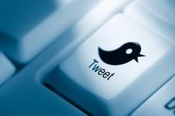 Twitter estende le ricerche dei tweet fino al 2006