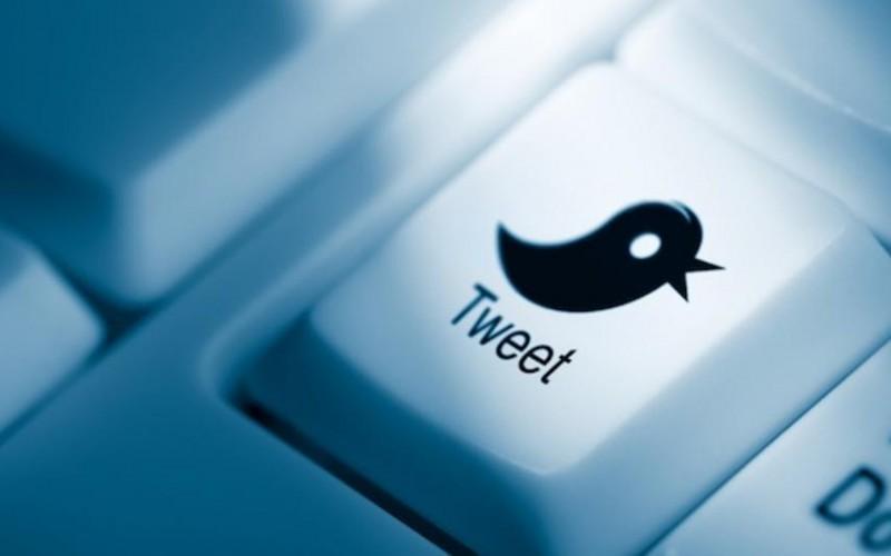 Twitter dichiara guerra al fake porn