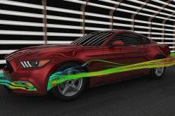 Ford costruirà in Germania il più avanzato simulatore climatico al mondo