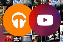 YouTube trova l'accordo con le etichette indipendenti