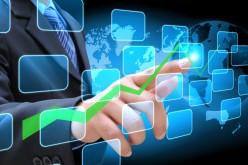 Osservatorio Polimi: l'Agenda Digitale è in ritardo, una proposta di governance informata