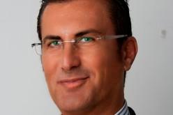 Albert Zammar nuovo Country Manager Italia di Veeam Software