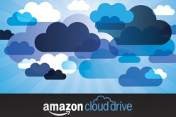 Amazon Prime: cloud illimitato per gli iscritti