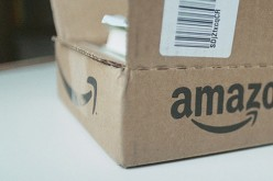 Amazon Pick-up Point: i pacchi si ritirano in posta