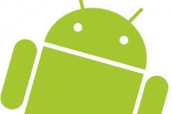Android non smette di crescere