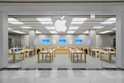 Apple? Nel 2015 non venderà iPad