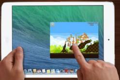 iPad Pro: sarà il tablet per il business