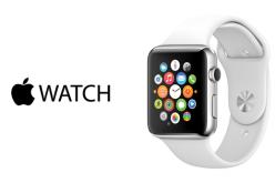 Apple rilascia WatchKit per gli sviluppatori