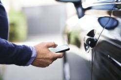 SAP insieme a Shell e Volkswagen per le auto connesse