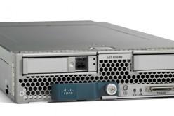 Avnet Technology Solutions annuncia la disponibilità di Cisco UCS Mini, la soluzione all-in-one per piccole e medie aziende