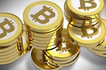 Il Bitcoin punta in alto