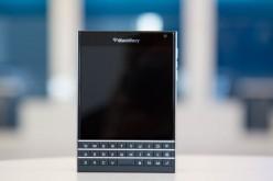 Crittografia? Apple e Google non imitino BlackBerry