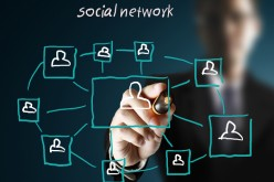Le non-profit più influenti sui social
