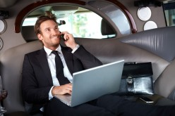 Business travel always on: privacy a rischio