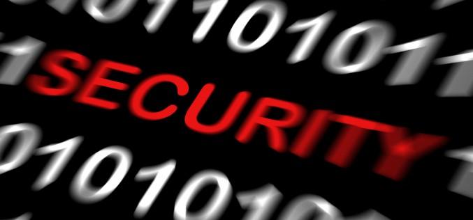 Barracuda Networks: le principali minacce alla sicurezza che vedremo nel 2018