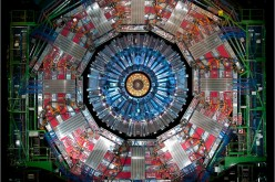 The 2016 physics season starts at the LHC