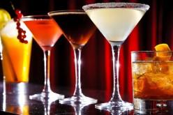 L'alcol fa ingrassare: un cocktail ha le stesse calorie di un cheesburger