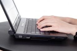 Concessionari digitali: 80% dei clienti inizia la ricerca online