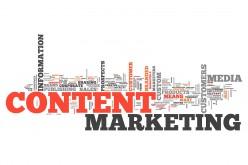 Content marketing: le priorità per il B2B sono engagement e conversione