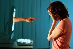 Facebook: quando il messaggio diventa reato