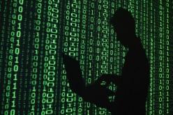 Detekt: il software che scopre se ti stanno spiando