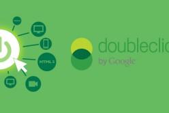 Giù il server DoubleClick di Google: 2 milioni di dollari persi