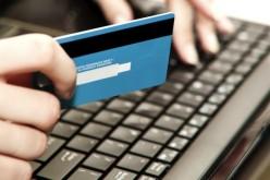 E-payments: opportunità per il Sistema Paese