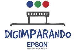 Digimparando 2014: l'impegno di Epson per una scuola multimediale e all'avanguardia