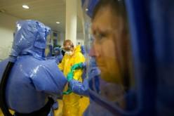 Ebola, Ericsson e l'International Rescue Committee uniscono le forze