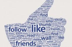 Facebook: nel 2012 un altro test segreto sugli iscritti