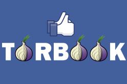 Facebook: un sito nascosto per chi usa Tor