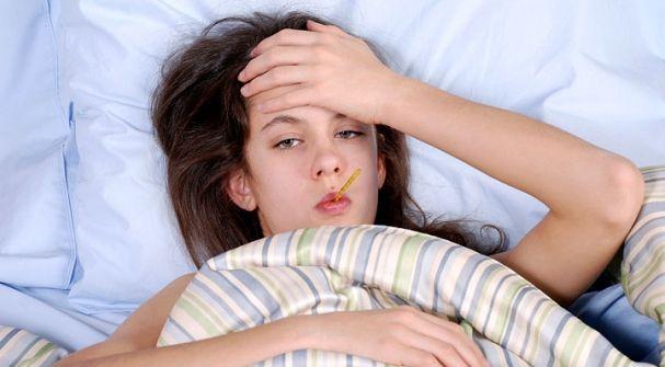 Influenza K.O. in 24 ore, dal Giappone il farmaco che la uccide in una sola dose