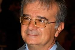 Federico Ruggieri nuovo direttore del GARR