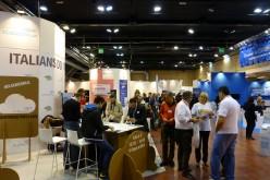 """Festival della tecnologia ICT: dalla """"distanza zero"""" sul web al WiFi di nuova generazione"""