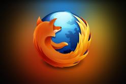 Buon decimo compleanno Firefox