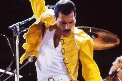 Queen, torna Freddie Mercury in un inedito per la lotta contro l'AIDS