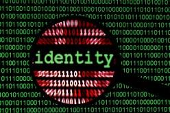 Furto di identità, phishing e clonazione di carte di credito: 1 italiano su 6 ne ha avuto una esperienza diretta