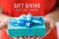 Shopping natalizio: PayPal promuove in Italia il Black Friday