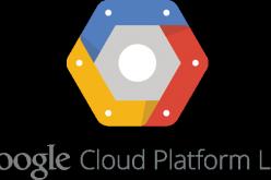 Google sfida Bezos sui servizi cloud
