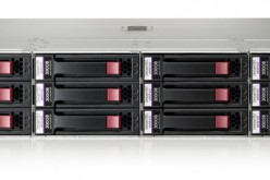 HP integra funzionalità di virtualizzazione avanzate nello storage HP MSA