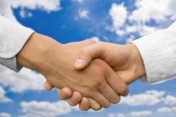 HP supporta la trasformazione del business di Simply Market